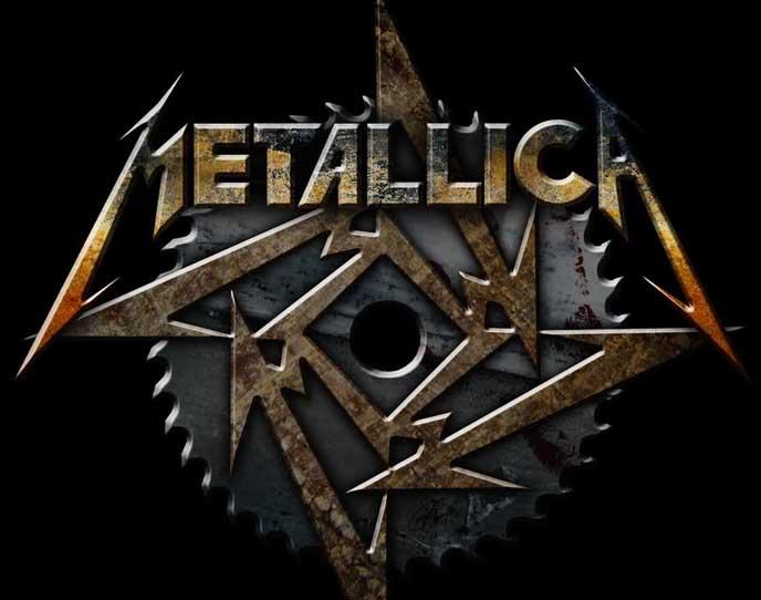 metallica-rock-photo